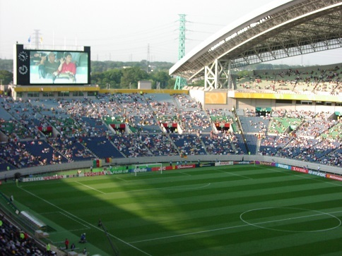 saitama stadium 20020606