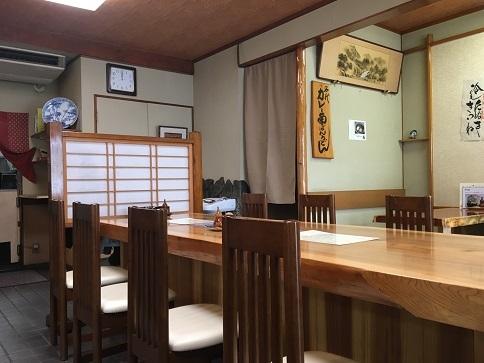180621 chojuanmotomachi-13