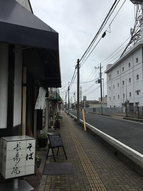180621 chojuanmotomachi-22
