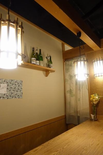 ワイン凛(2)003