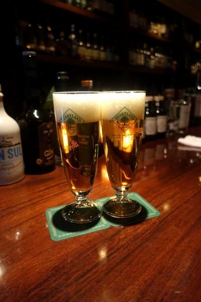 Bar Neat003