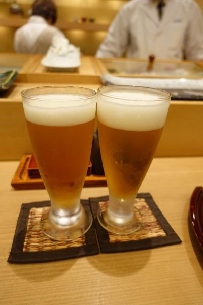 寿司英(3)002