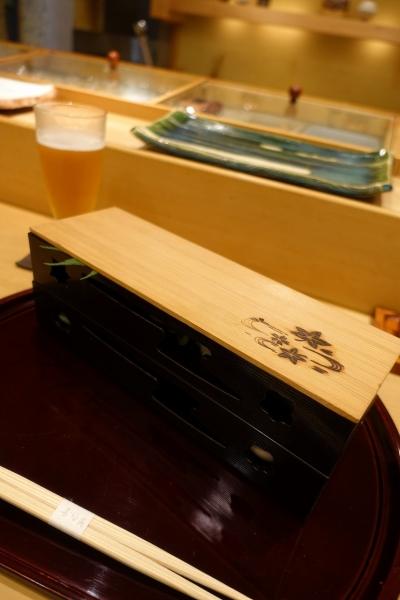 寿司英(3)005