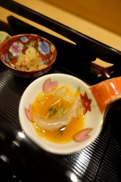 寿司英(3)011