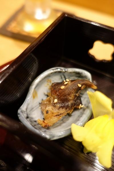 寿司英(3)014