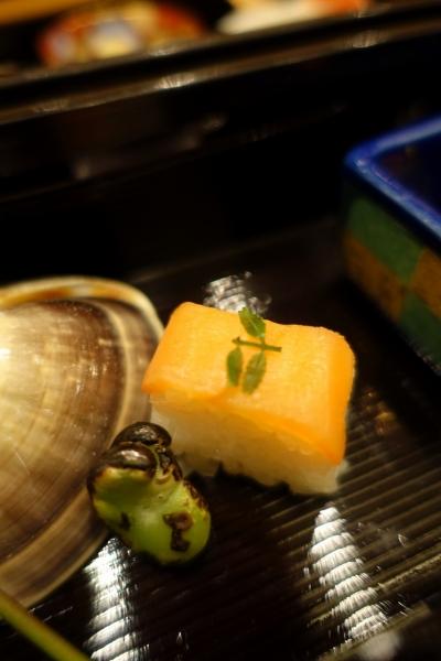 寿司英(3)015