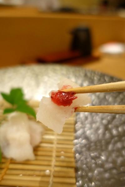 寿司英(3)018