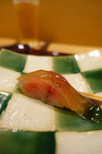 寿司英(3)029