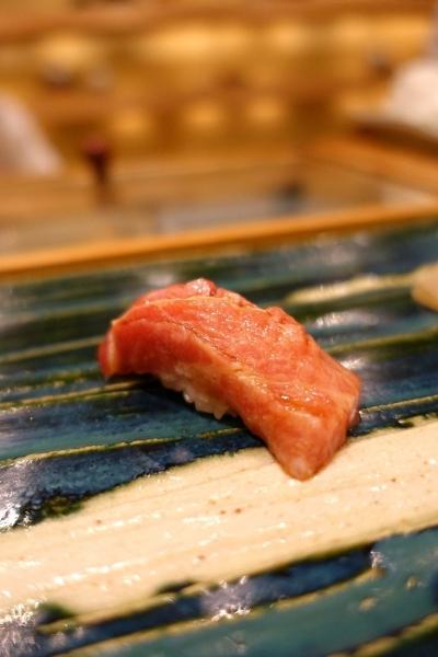 寿司英(3)025