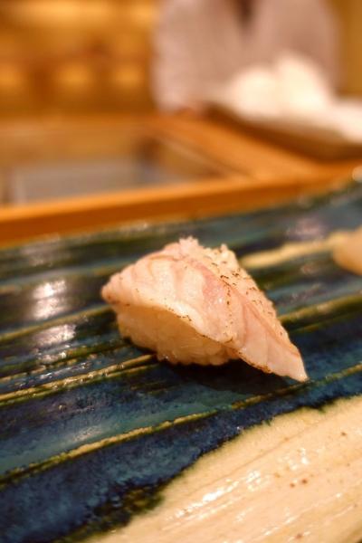 寿司英(3)031