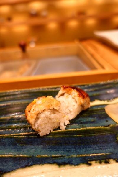 寿司英(3)038