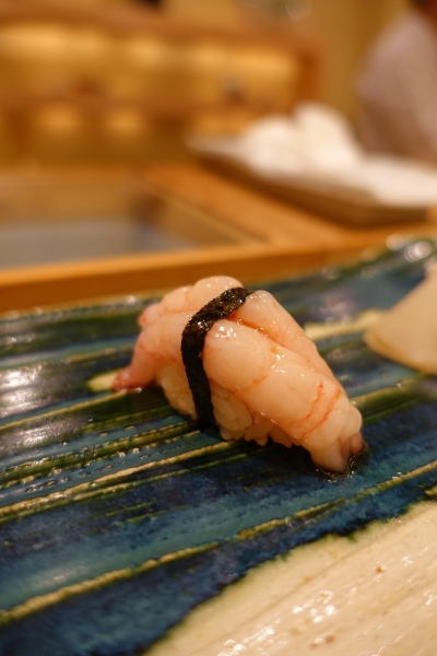 寿司英(3)032