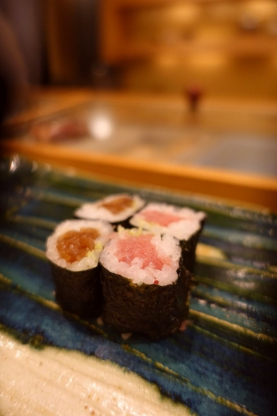 寿司英(3)040