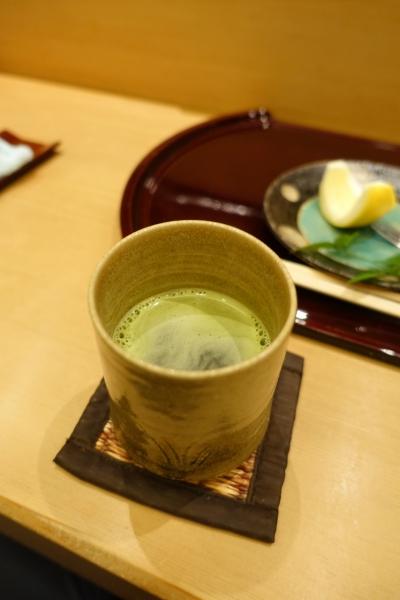 寿司英(3)042