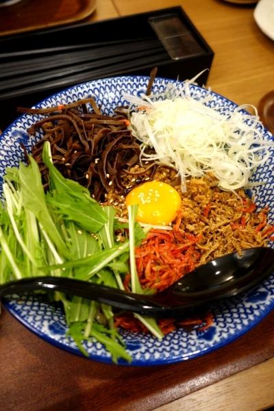 麺処直久(2)003