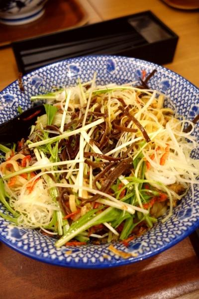 麺処直久(2)004