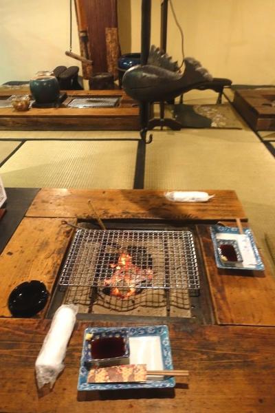 囲炉裏りゅう003