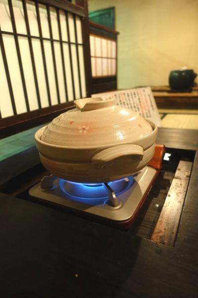 囲炉裏りゅう028