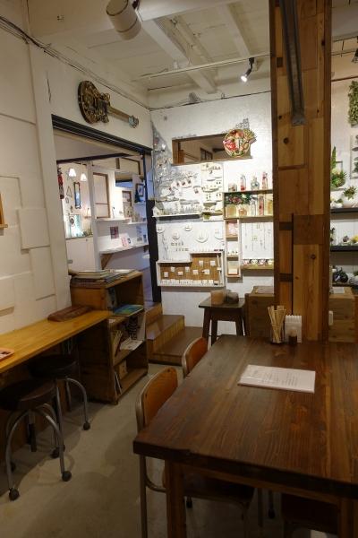 円道寺横丁020