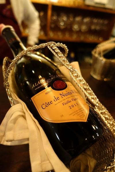 L Ami du Bourgogne010
