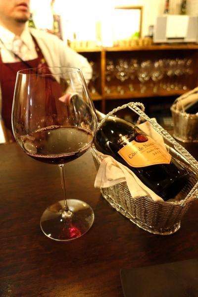 L Ami du Bourgogne011