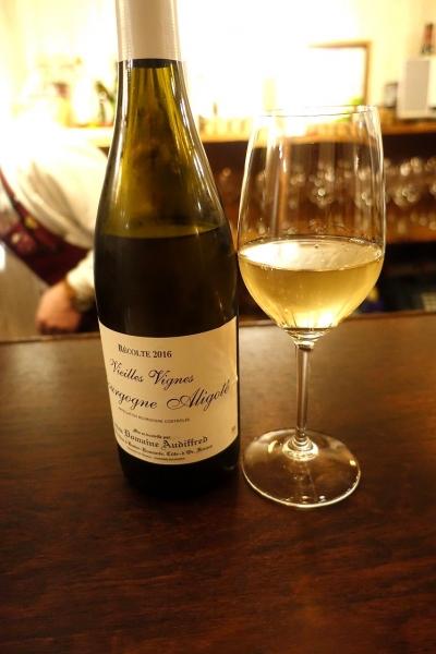 L Ami du Bourgogne003