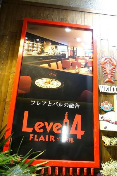 LEVEL4(2)002.jpg