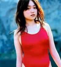 adati-yumi007.jpg