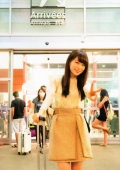 akimoto-manatu004.jpg
