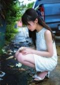 akimoto-manatu019.jpg