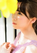 akimoto-manatu037.jpg