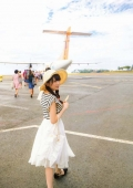 akimoto-manatu041.jpg