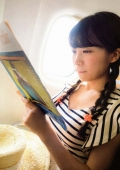 akimoto-manatu051.jpg
