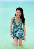 akimoto-manatu059.jpg