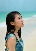 akimoto-manatu060.jpg