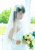 akimoto-manatu062.jpg