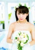 akimoto-manatu063.jpg