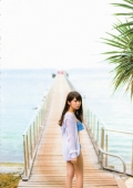akimoto122.jpg