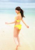 akimoto84.jpg