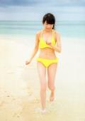 akimoto86.jpg