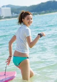 asahina-aya009.jpg