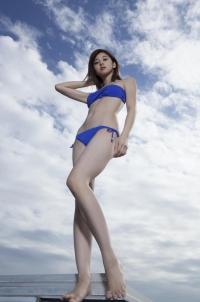 asahina-aya018.jpg