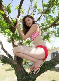 asahina-aya021.jpg