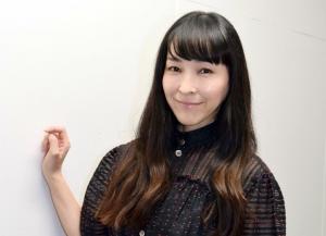 asou-kumi001.jpg