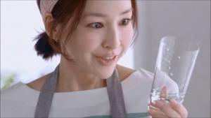 asou-kumi011.jpg
