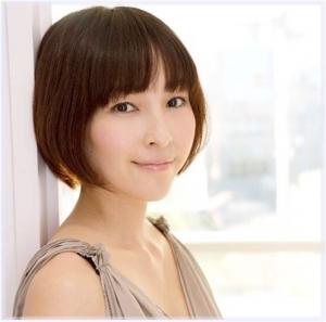 asou-kumi012.jpg