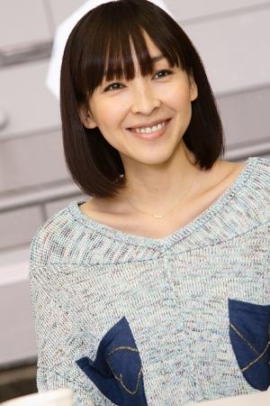 asou-kumi013.jpg