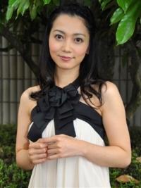 endou-kumiko003.jpg