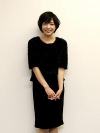 endou-kumiko004.jpg