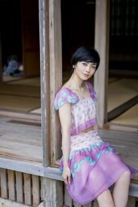 endou-kumiko005.jpg